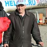 Дунаев Юрий Александрович (Мыс Шмидта)
