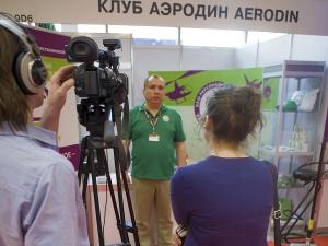 HeliRussia-2013