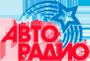 Участники экспедиции «Россия 360» сегодня доберутся до Корякии