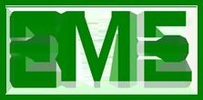 Компания ''ЕМЕ''