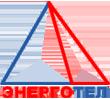 Уникальная вертолетная экспедиция «Россия 360».