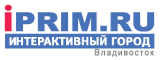 Этим летом стартует экстремальная вертолетная экспедиция «Россия 360″