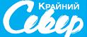 ЭКСПЕДИЦИЯ «РОССИЯ 360»: СТАРТ НАЗНАЧЕН НА КОНЕЦ ИЮНЯ