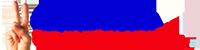 «Россия 360» в Воркуте