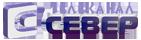 Нарьян-Мар в числе первых примет участников экспедиции «Россия 360»