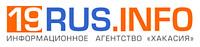 Вертолетная экспедиция «Россия 360» не пересечет Хакасию