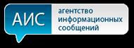 Вертолетная экспедиция «Россия 360» совершит посадку в Абакане