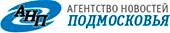 На конец июня клуб пилотов-путешественников «Аэродин» планирует вертолетную экспедицию «Россия 360».