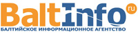 Вертолетная экспедиция «Россия 360» завершилась, пилоты вернулись в Москву