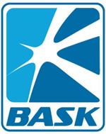 Компания ''БАСК''