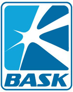 Компания ''BASK''