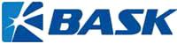 БАСК стал партнером вертолётной экспедиции «Россия 360″