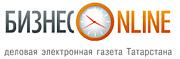 Через Казань проходит маршрут вертолетной экспедиции «Россия 360»