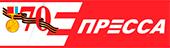 Дан старт уникальной вертолетной экспедиции «Россия 360»