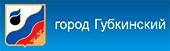 Путь вертолетной экспедиции «Россия 360» пройдет через Ямал
