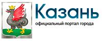 Вертолетная экспедиция «Россия 360» пройдет через Казань