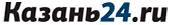 В Казань прибудет уникальная вертолетная экспедиция «Россия 360»
