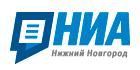 Вертолетная экспедиция «Россия 360» стартует в июне с одного из подмосковных аэродромов и пройдет через Нижний Новгород