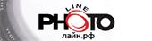 Штаб вертолетной экспедиции «Россия 360» приглашает волонтеров