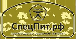 Компания «СпецПит»