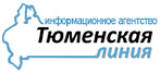 Маршрут вертолетной экспедиции «Россия 360» пройдет через Тюмень