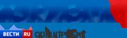 """Экспедиция """"Россия 360″ достигла географического центра России"""
