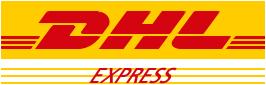 Компания ''DHL''