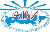 Стартовала экспедиция «Россия 360»