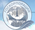 Маршрут вертолетной экспедиции «Россия 360» пройдет через Тюменский регион