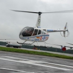 helicopter_robinson_r66