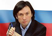Компания DHL Express выступила логистическим партнером вертолетной экспедиции «Россия 360″