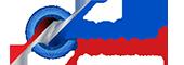 Названа дата старта вертолетной экспедиции «Россия 360»