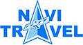 Сегодня 9 июля 2013 года стартует уникальная интерактивная вертолётная GPS экспедиция «Россия 360».