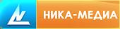 В Петрозаводске приземлись участники уникальной вертолетной экспедиции «Россия 360»
