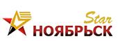 Экспедиция «Россия 360» скоро долетит до Надыма и Нового Уренгоя