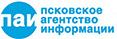Уникальная вертолетная экспедиция прибудет сегодня в Псковскую область