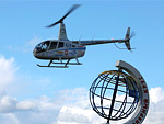 polyarnij_krug_helicopter_small