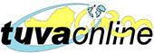 """Вертолетная экспедиция """"Россия-360» по маршруту Мыс Челюскин-Камчатка-Кызыл-Москва"""