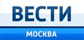 В столице стартует экспедиция «Россия 360»