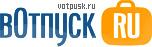 Вертолетная экспедиция «Россия 360» стартовала из Домодедово