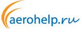 Компания DHL Express выступила логистическим партнером вертолетной экспедиции «Россия 360»