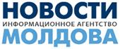 Пилоты-любители Игорь Гуржуенко и Виктор Сидельников совершают перелет вокруг России на вертолете