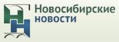 Через всю Россию на маленьком вертолете летят пилоты-любители