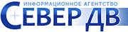 На Камчатку прибыли участники экспедиции  «Россия 360»