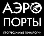 Специальный репортаж. Экспедиция «Россия-360»