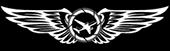 Вертолетная экспедиция «Россия 360»