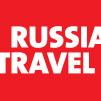 Вертолетная экспедиция «Россия 360» успешно финишировала в Москве